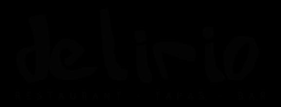 Delirio-Tapas y Restobar